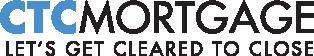 CTC Mortgage Logo_ColorwTag
